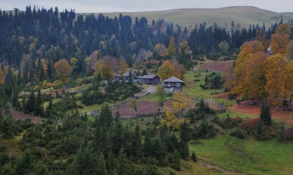 przełęcz Goderdzi_www.globzon.travel.pl_gruzja