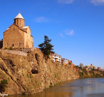 ttbilisi_gruzja_www.globzon.travel.pl