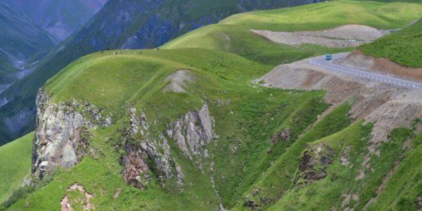 gruzinska droga wojenna_gruzja_www.globzon.travel.pl
