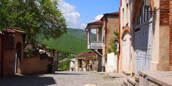 sighnaghi_gruzja_www.globzon.travel.pl