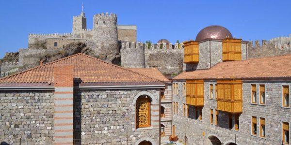 achcalcyche twierdza rabati_gruzja_www.globzon.travel.pl