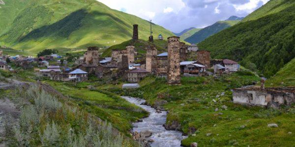 IS_ushguli_uszguli_gruzja_www.vanellus.travel.pl