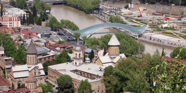 tbilisi_www.globzon.travel.pl_gruzja