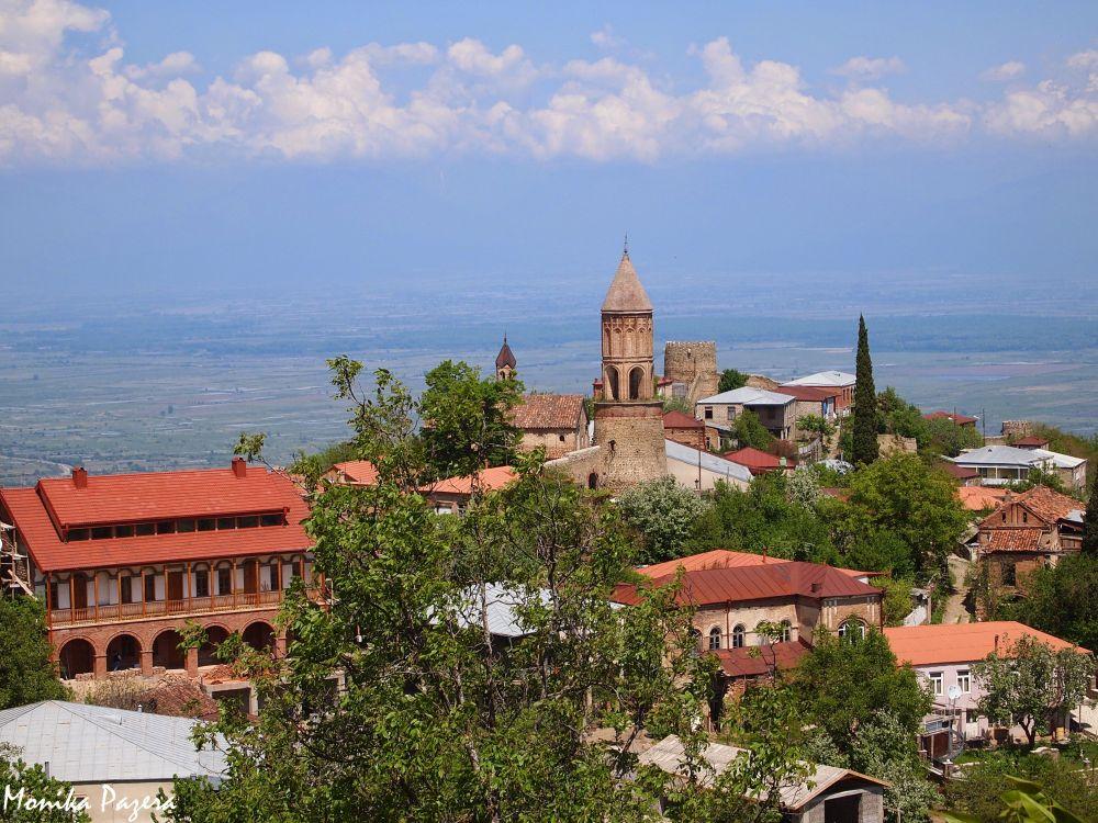 IS_sighnaghi_gruzja_www.globzon.travel.pl